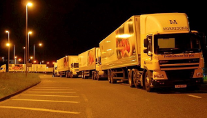 Morrisons Lorry-02
