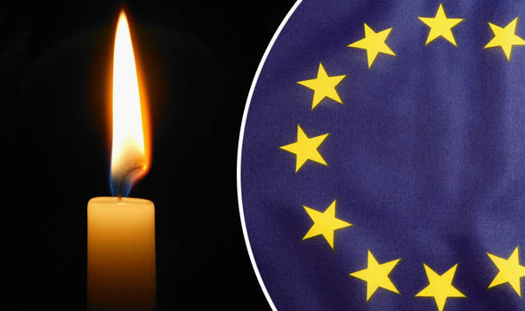 Candle Europe
