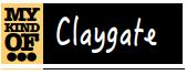 My kind of Claygate