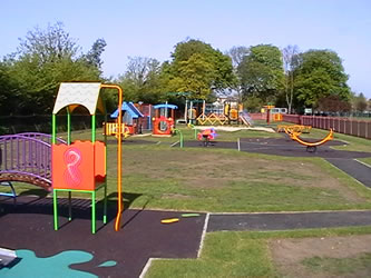 churchfield-playground-wey-soc333