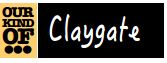 Our kind of Claygate