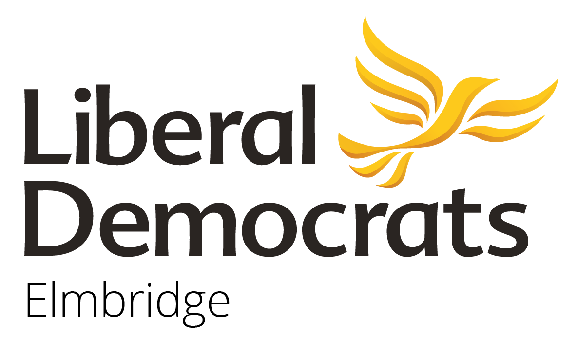 Elmbridge Liberal Democrats